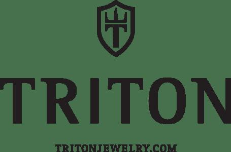 TritonLogo_URL-AllBlack-455x300