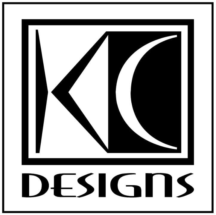 ZKC-Logo