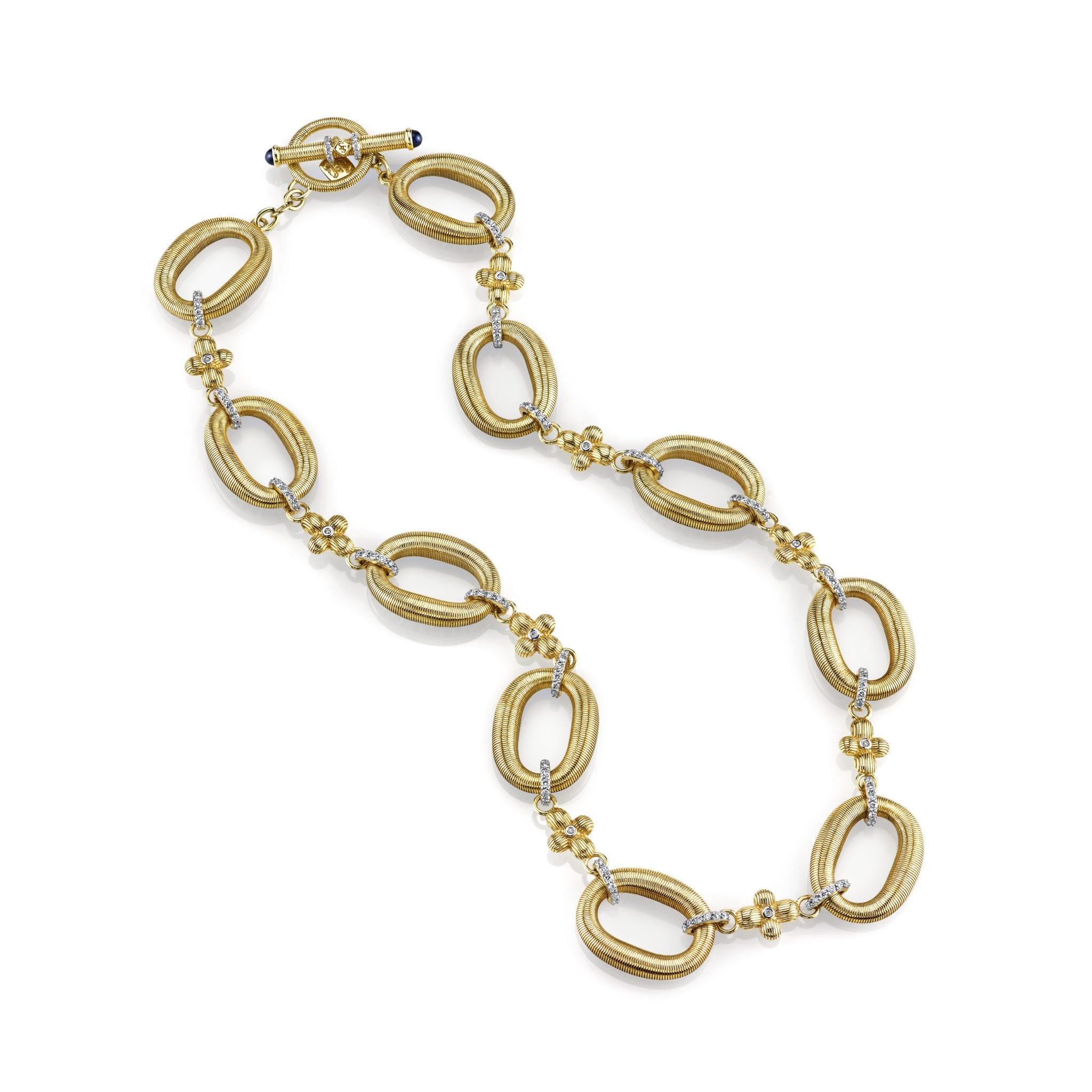 strie chain